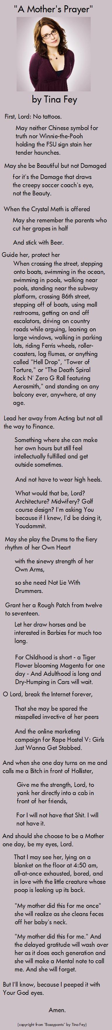 mothers-prayer-by-tina-fey-thumb